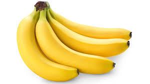Banana /KG  /ECU