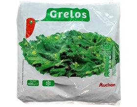 Grelos 1 Kg