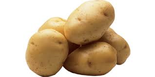 Batatas Fritar / 2.5 Kg /    CH