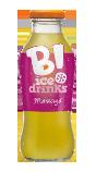 B! Maracujá 12x330 ml
