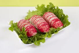Delicias de Lagosta 250 gr