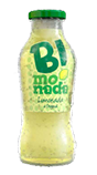 B! Limonada 12x330 ml