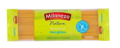 Esparguete sem Gluten 500gr
