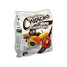 Chipicao Mini