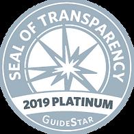 guideStarSeal_2019_2018_platinum.png
