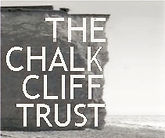 ChalkCliff_9_edited.jpg