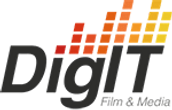 DigIT-Logo-small-1.png