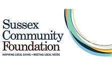 Sussex Community Foundation logo.jpg