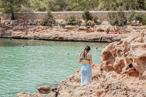 Ibiza & Formentera, Summer of 2020