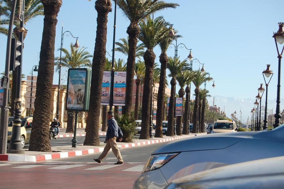 15_Marrakech.JPG.jpg