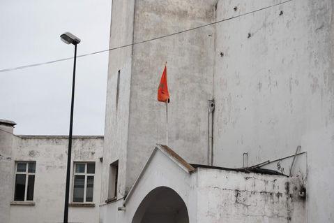 07_Rabat.JPG.jpg