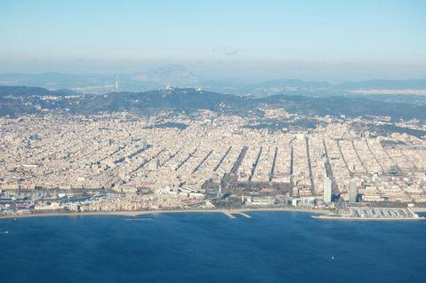 170_Barcelona.JPG.jpg