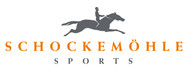 Logo_Sports_RGB.JPG