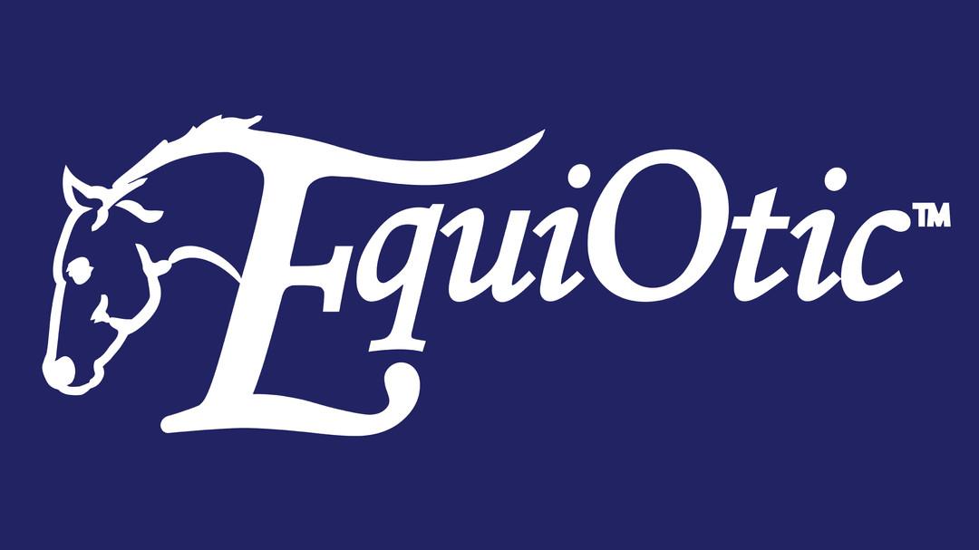 EquiOtic.jpg