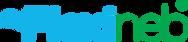 Flexineb+logo.png
