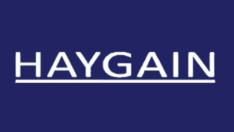 Haygain.jpg
