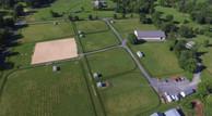 Handlen Farm