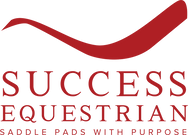 success_equestrian_logo_red.png