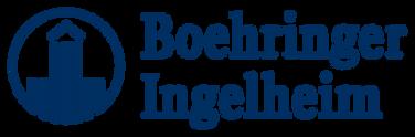 Boehringer_Ingelheim_Logo.svg.png