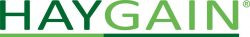 Haygain-Logo-e1528979819472.jpg