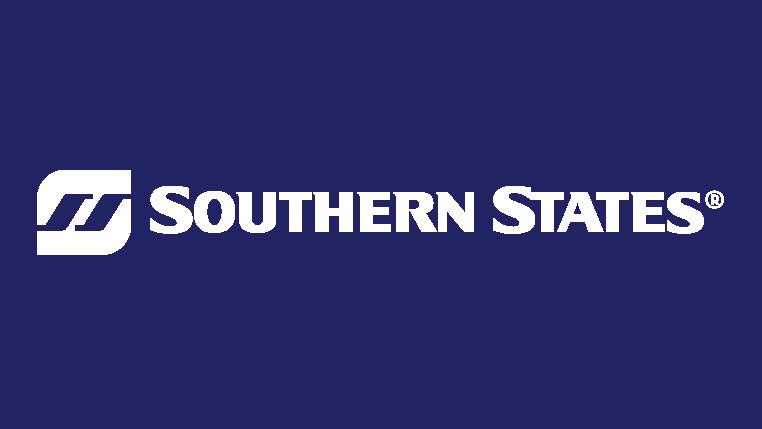 Southern States.jpg