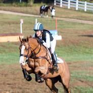 2017 Virginia Horse Trials