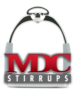 MDC Logo RED with Ultimate RGB.TIF