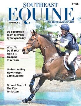 Southeast Equine