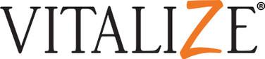 vitalize-logo-blk.jpg