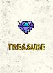 treasure-card-back.png