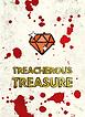 treacherous-treasure-card-back.png