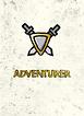 Adventurer-card-back.png