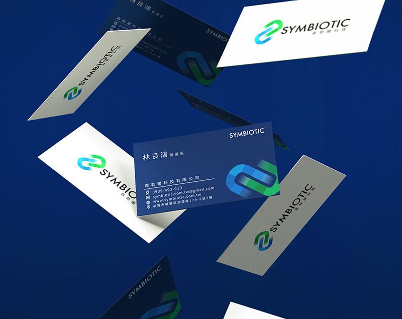Falling Business Cards Mockup 2-s.jpg