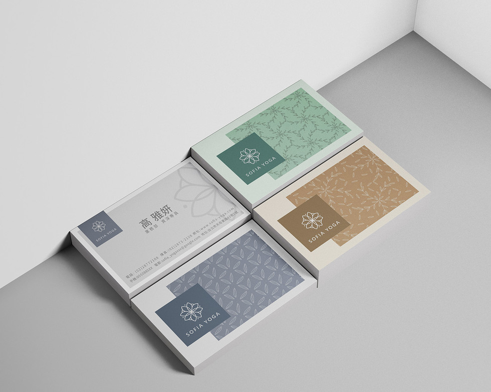Business Cards Mockup for sofia-new-s.jp
