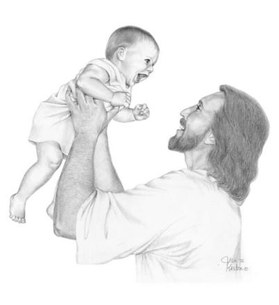 Jesus & baby.png