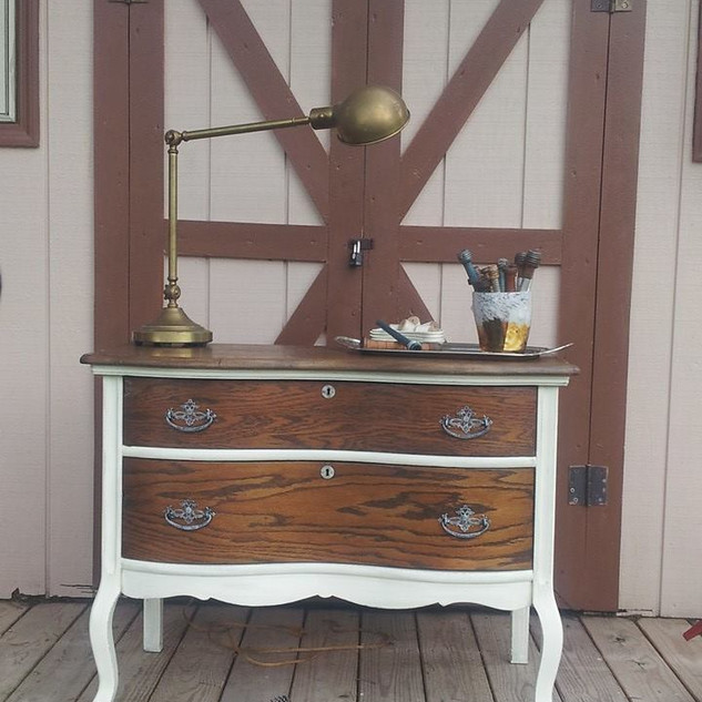 small dresser with stained drawers.jpg
