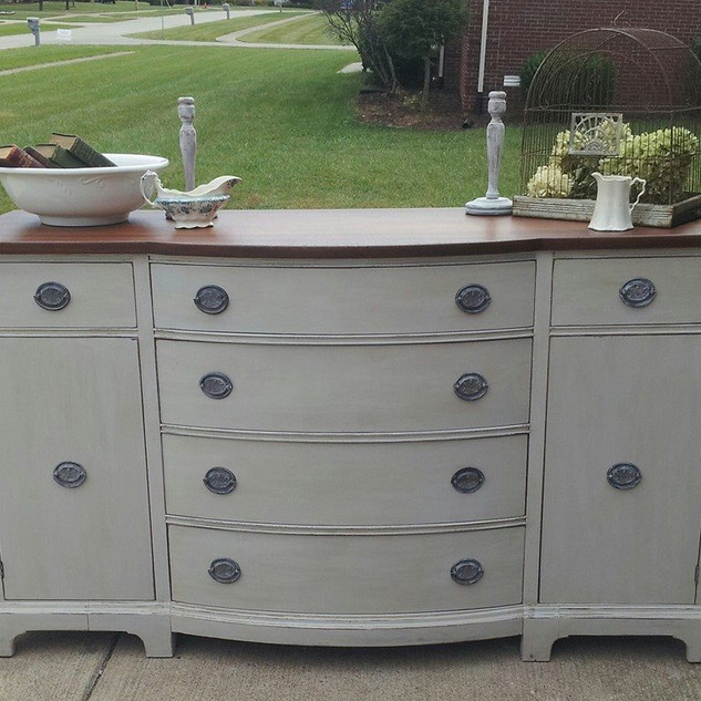 buffet with stained top.jpg