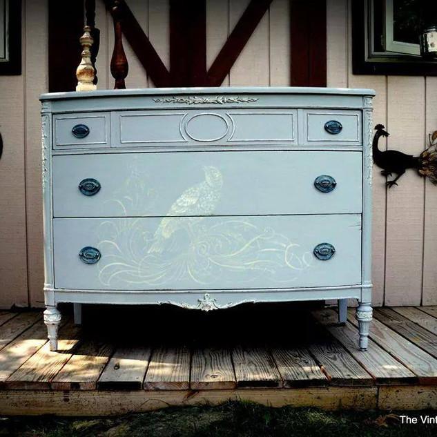 dresser with bird graphic.jpg