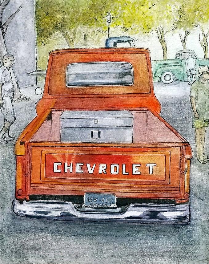 Chevrolet%20Truck_edited.jpg