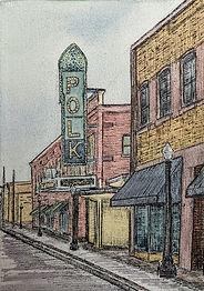 the Polk Theater.jpg