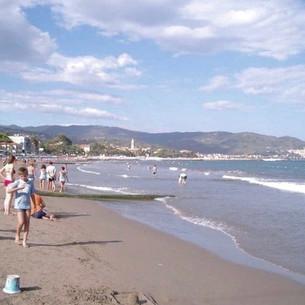 Beach-Camporosso-830x600.jpg