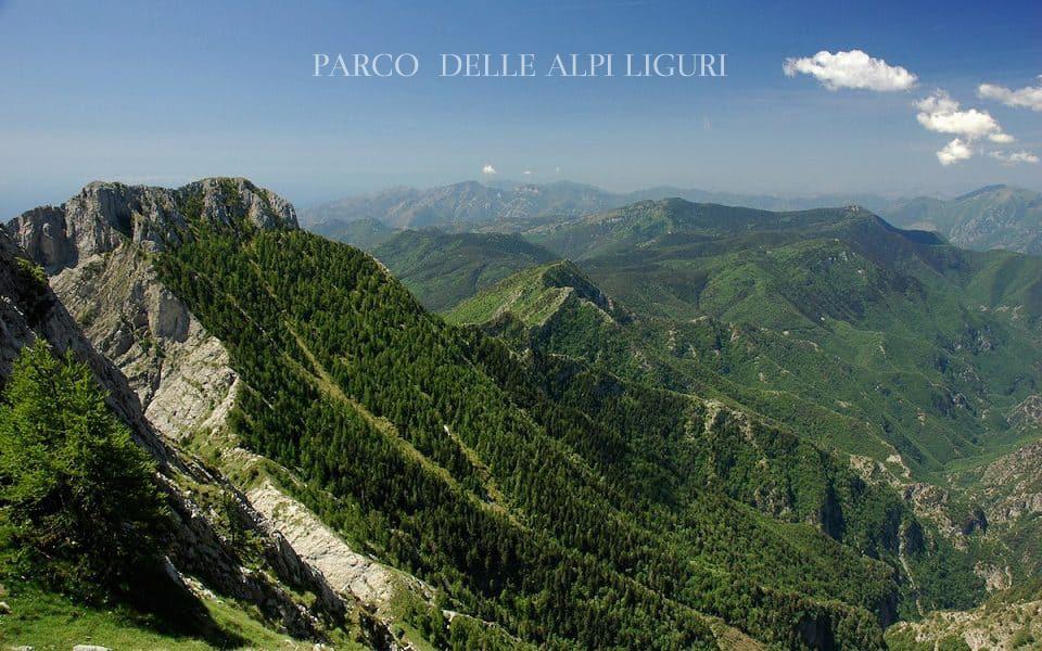 Parco-Naturale-Regionale-delle-Alpi-Ligu