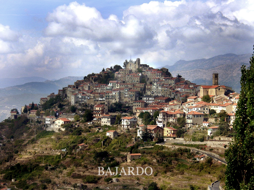 Bajardo