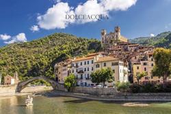 Dolceacqua-Ligurie