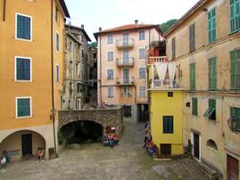 street-castelvittorio.jpg