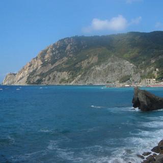 Ligurian coast.jpeg
