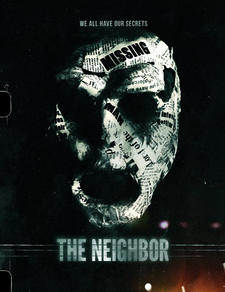 The Neighbors poster
