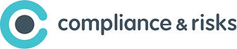 Compliance & Risks Logo 300 dpi MK1.0 03-17.jpg