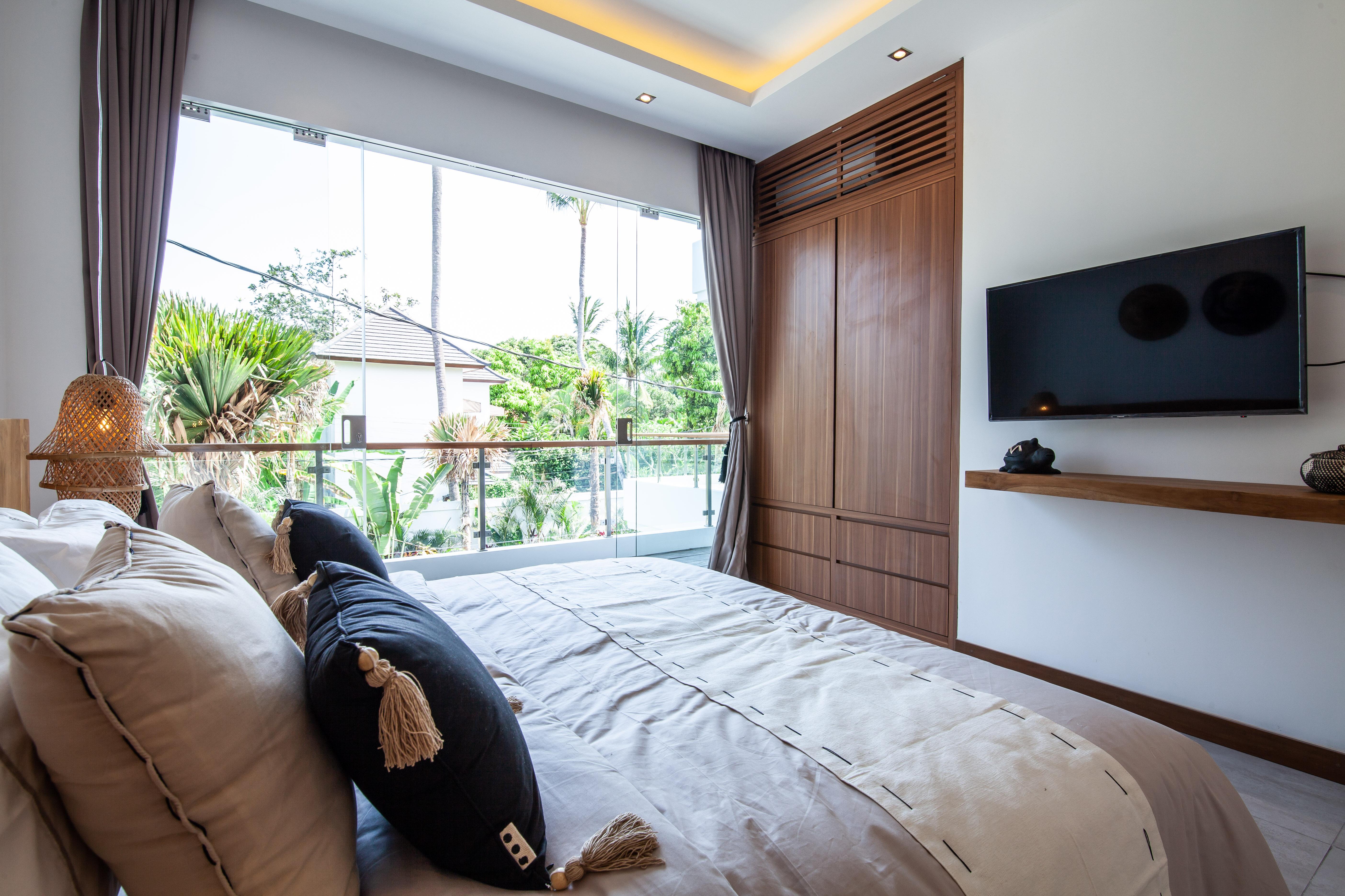 Balinb | Villa Ara
