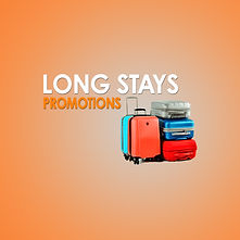 Test LONG STAY PROMO.jpg